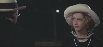 映画「ヴェニスに死す」 (14)