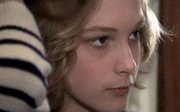 映画「ヴェニスに死す」 (12)