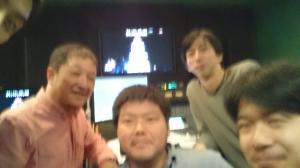 最新ナレーション出演 | キャスティング猪鹿蝶のBlog SASUKE2014 DVD <b>...</b>