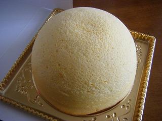 昌栄堂 チーズ 002