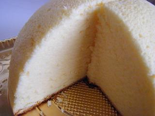 昌栄堂 チーズ 003