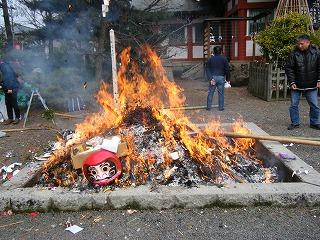 火祭り 003