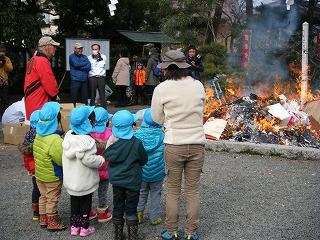 火祭り 004