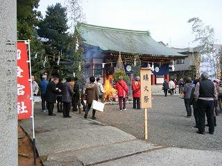 火祭り 006