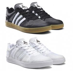 adidas-Originals-PALACE-PRO-PRIMEKNIT.jpg