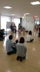 20150322休日ママカフェ実践編風景4
