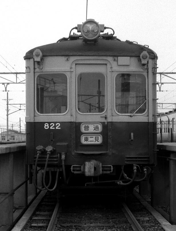 800-06.jpg
