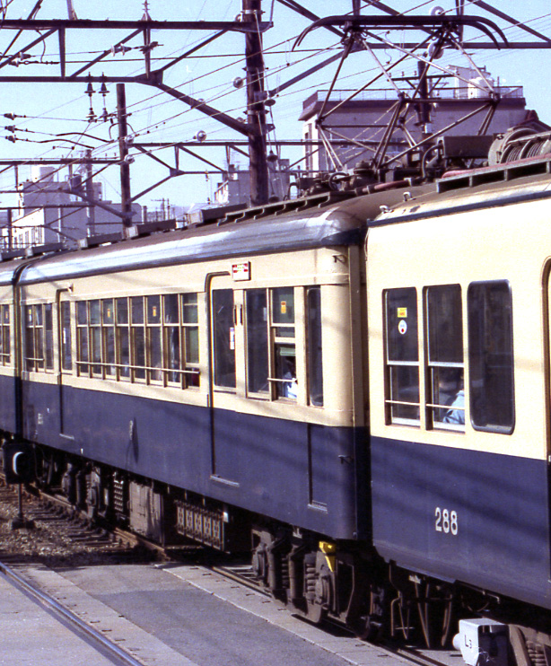 800-085.jpg