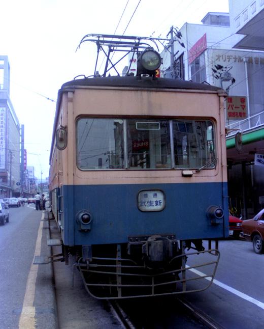 Fukui01.jpg