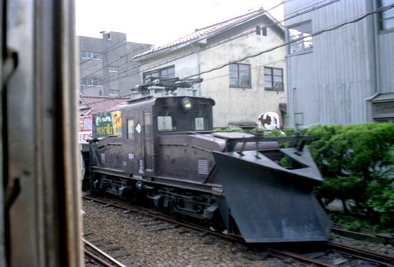 Fukui11.jpg