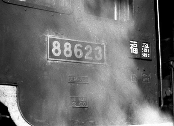 Fukui15.jpg