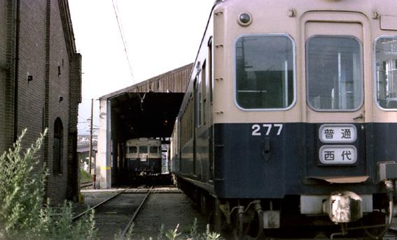 ND12.jpg