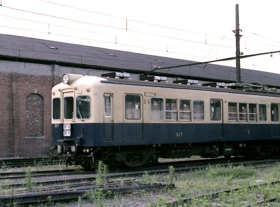 ND6.jpg