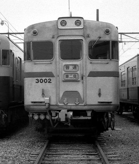 S3A-08.jpg