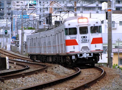S3A-09.jpg