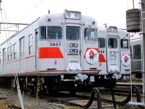 S3A-10.jpg