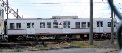 S3A-11.jpg