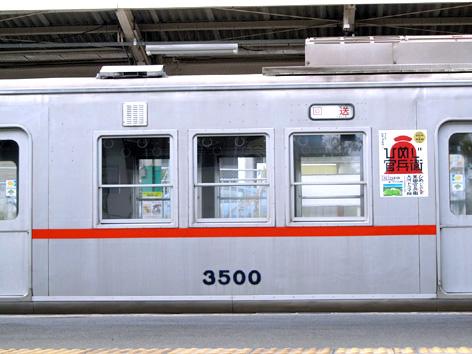 S3A-15.jpg