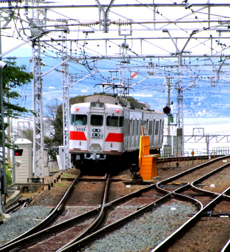 S3A-19.jpg