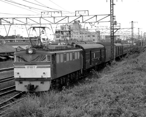 TS02.jpg