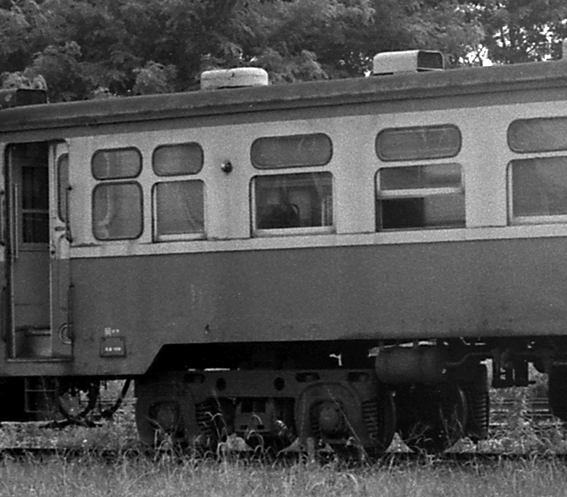 TS1828.jpg