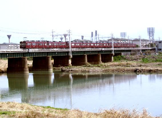 kATSU02.jpg