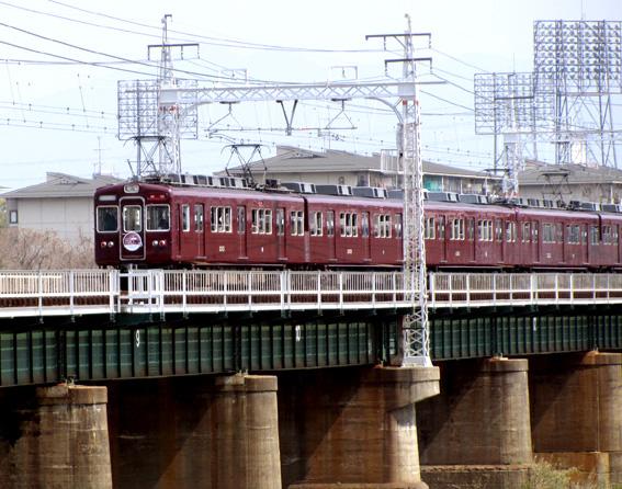 kATSU08.jpg
