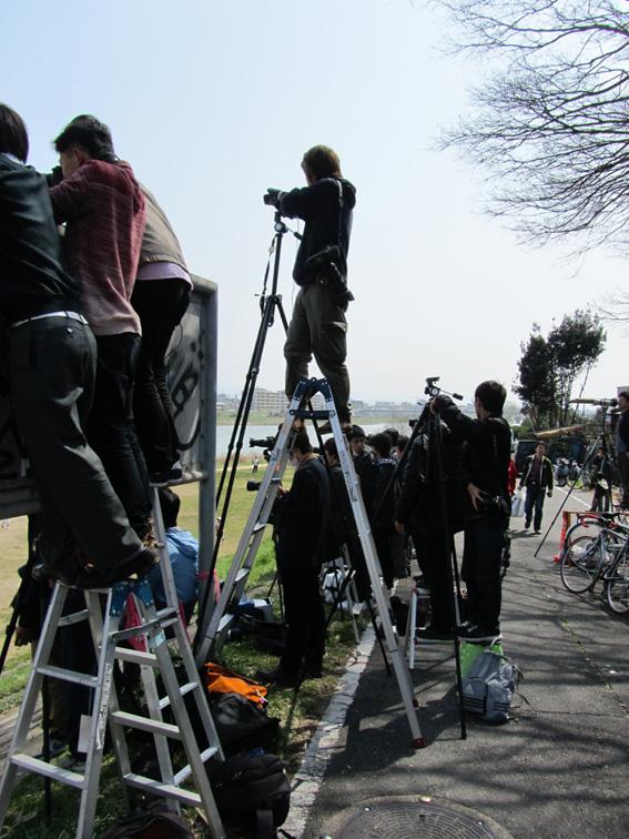 kATSU09.jpg