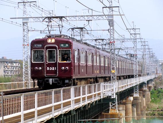 kATSU10.jpg