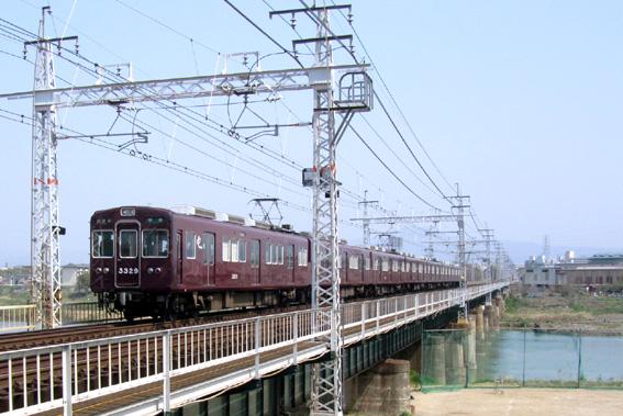 kATSU11.jpg