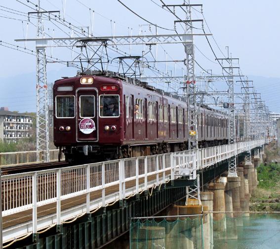 kATSU12.jpg