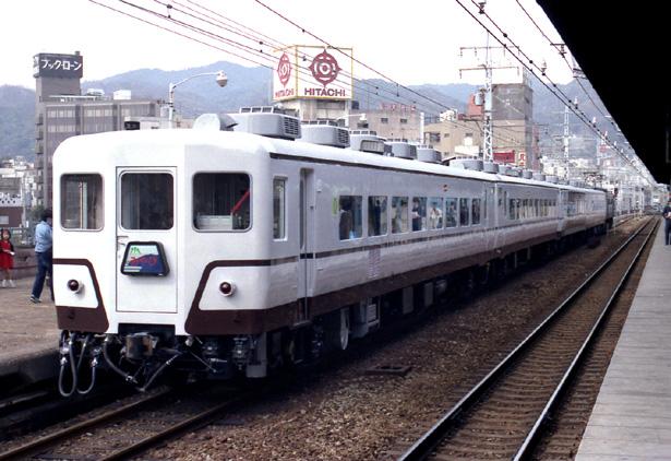 miya02.jpg