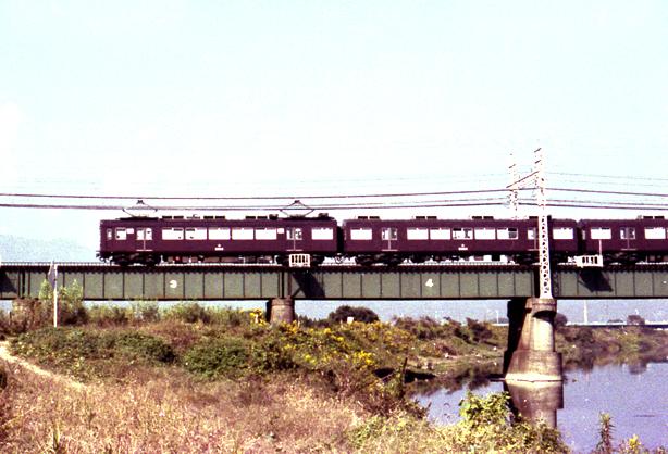 mkatsu02.jpg