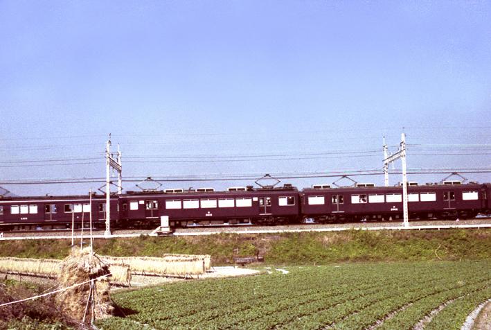 mkatsu08.jpg