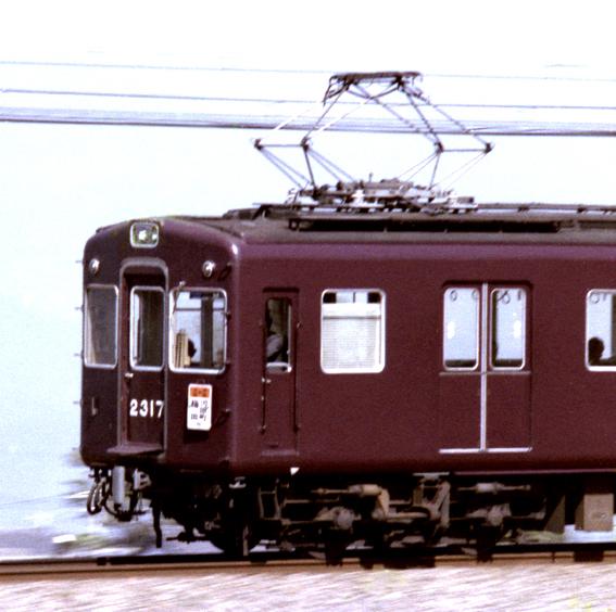 mkatsu15.jpg