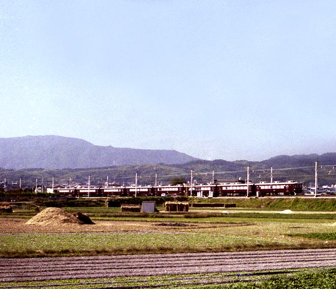 mkatsu18.jpg