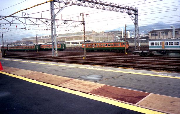 shinsai03.jpg