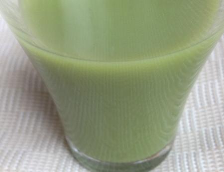 伊藤園青汁リアル2