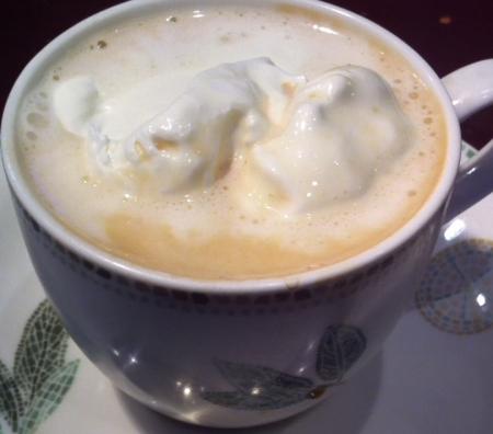 gionkoffee.jpg