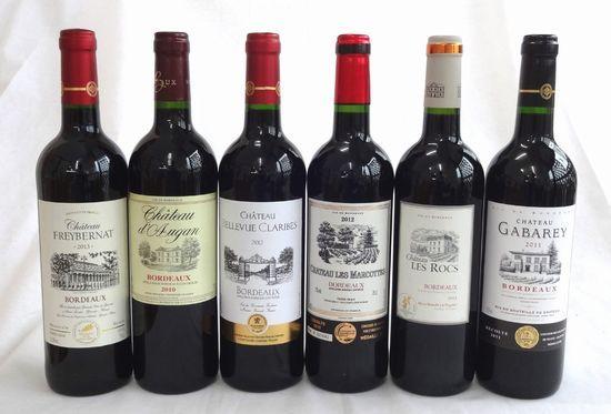 150407-赤ワイン
