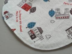 カーブのミシン縫い05
