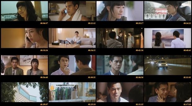最後の晩餐 (2013)4