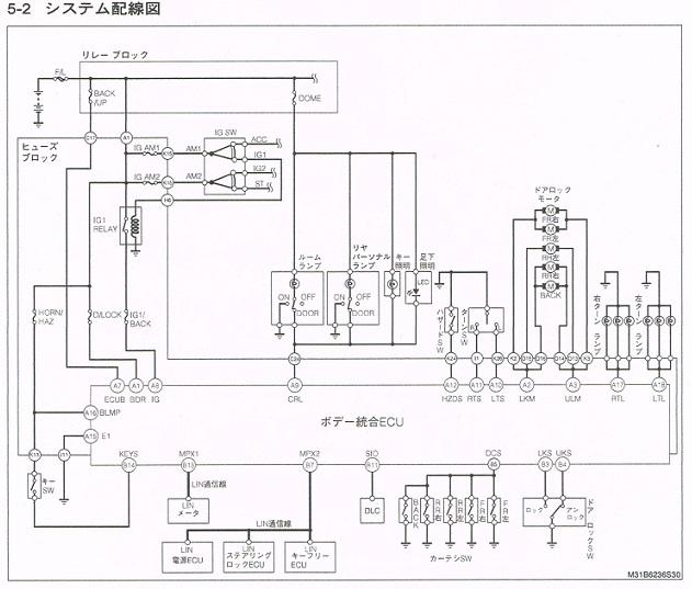 ムーヴ配線図_01