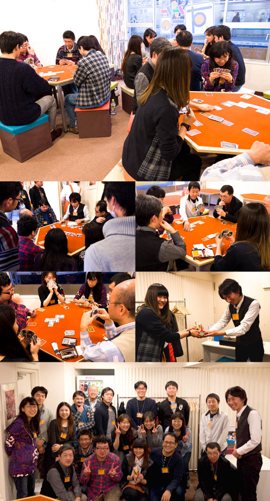 2015-04-04-お邪魔者大会写真集合
