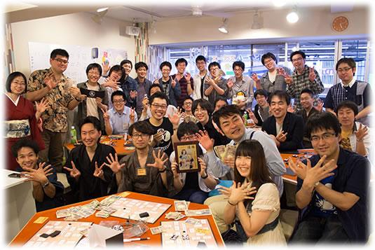 2015-05-16 さいころ倶楽部杯記念写真-w535