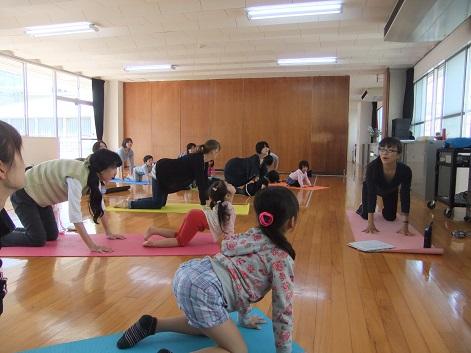 1高松幼稚園