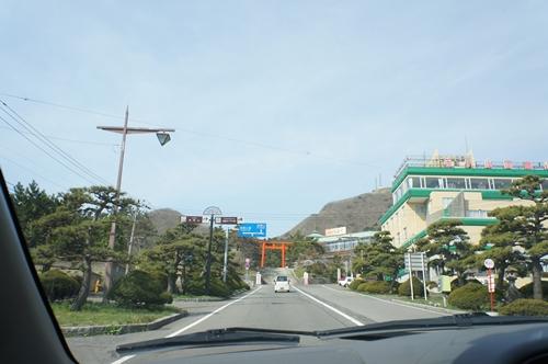 函館観光⑬