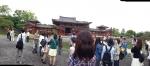 2015京都平等院その1