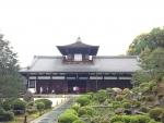 2015京都東福寺その1