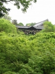 2015京都東福寺その2